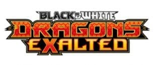 Dragons Exalted