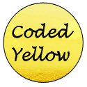 Coded Yellow